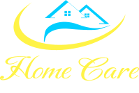 Home Care Network LLC Logo